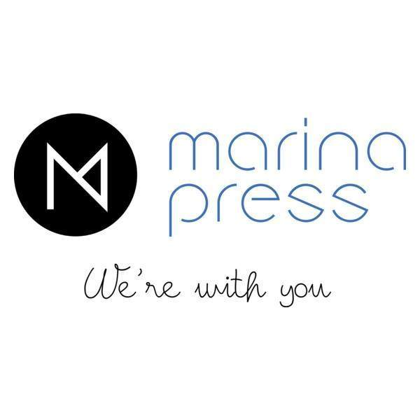 Marina Press Photography