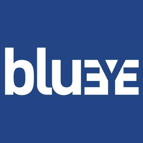 Blue Eye Graphics Ltd.