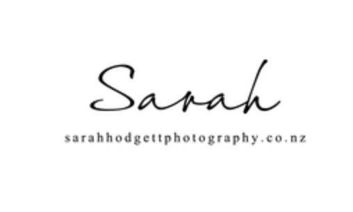 Sarah Hodgett Photography