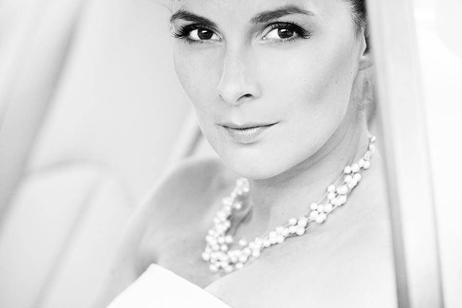 Milla Wedding Photographer