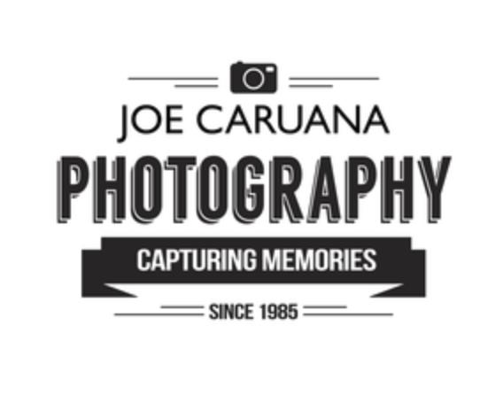 Caruana Photos