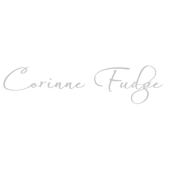 Corinne Fudge