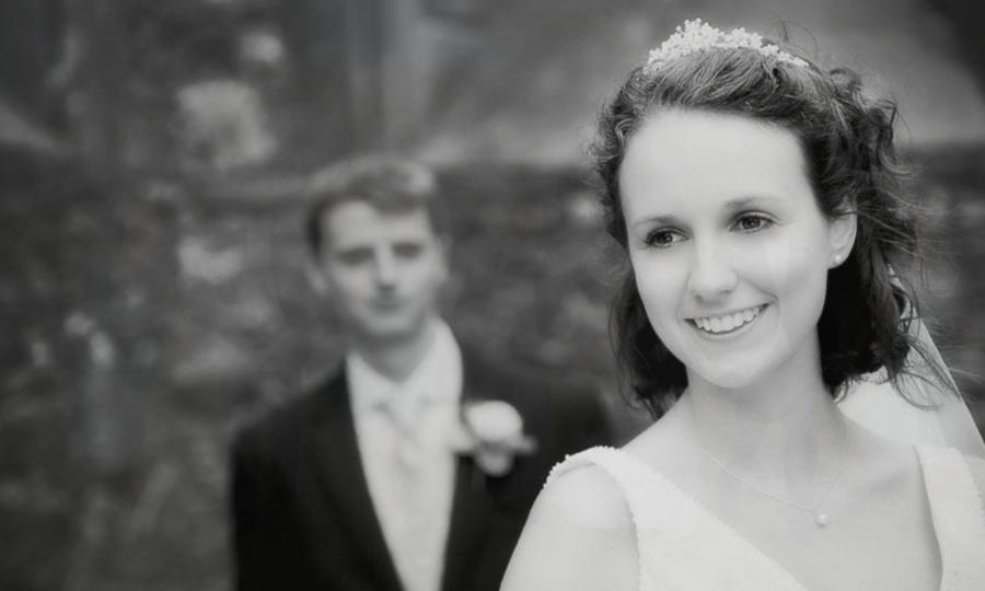 Cromerton Wedding Photography