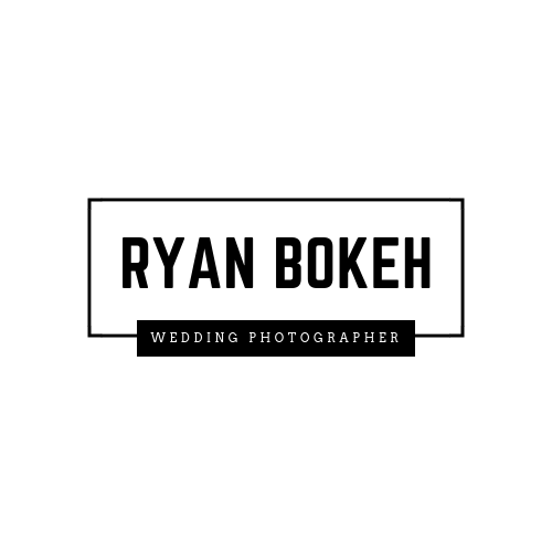 Ryan Bokeh Wedding Photography