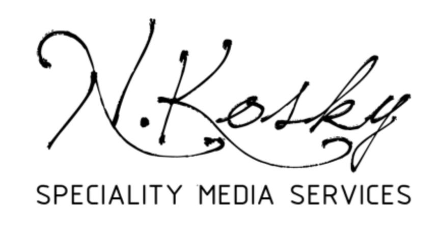 N.Kosky Media