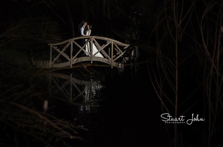 Stuart John Photography