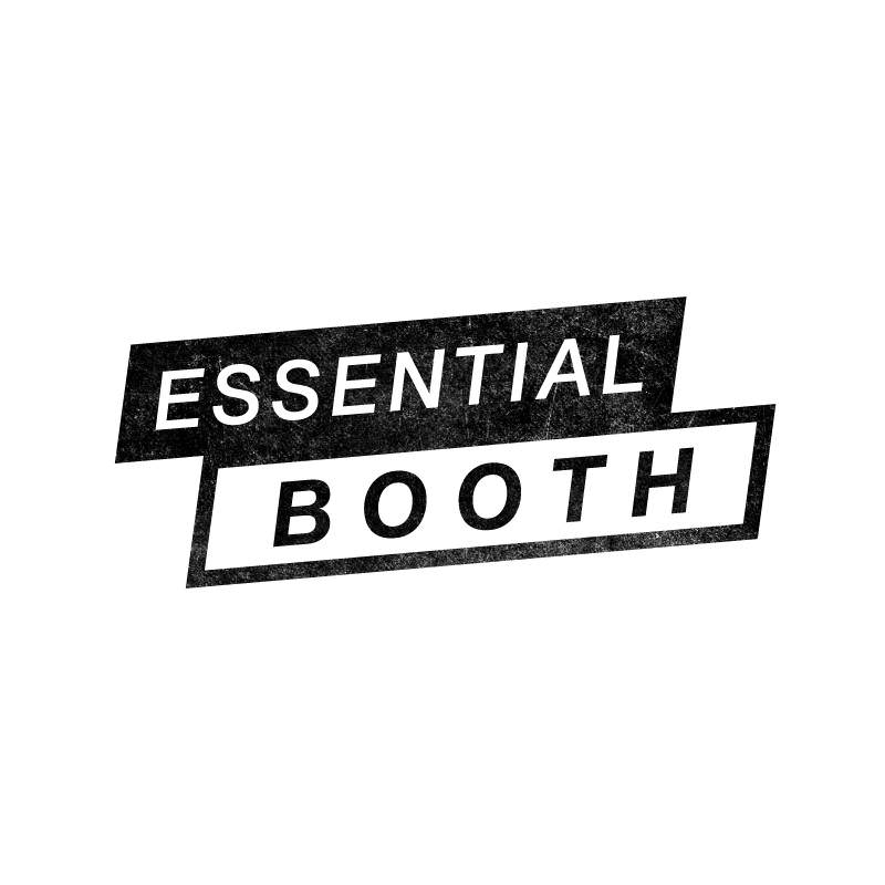 Essential Booth