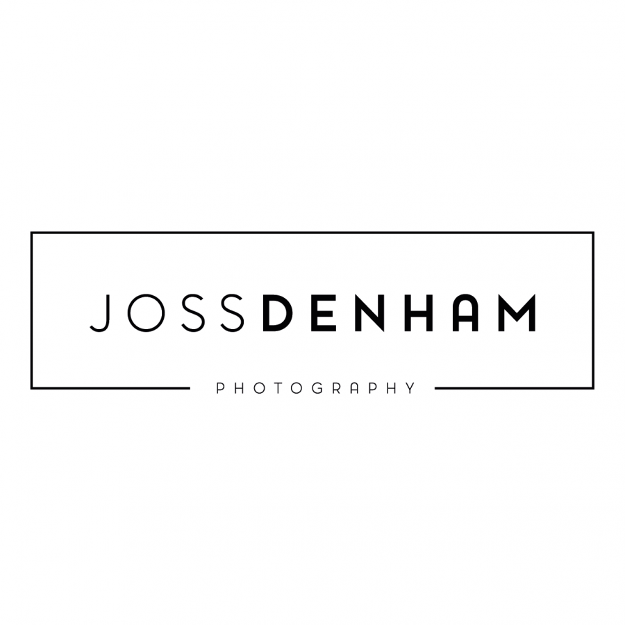 Joss Denham Photography
