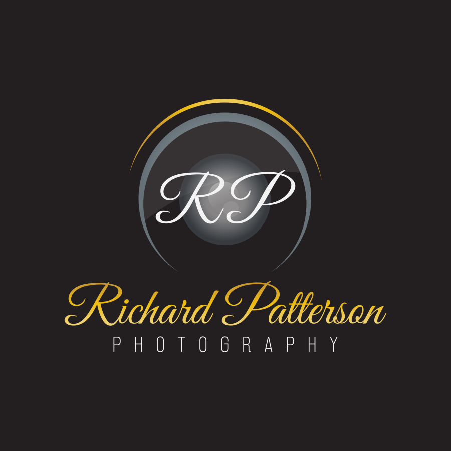 Richard Patterson Photography