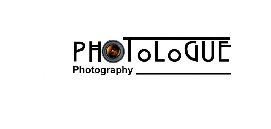 Photologue