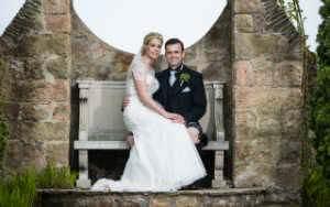 Love Wedding Photos And Film