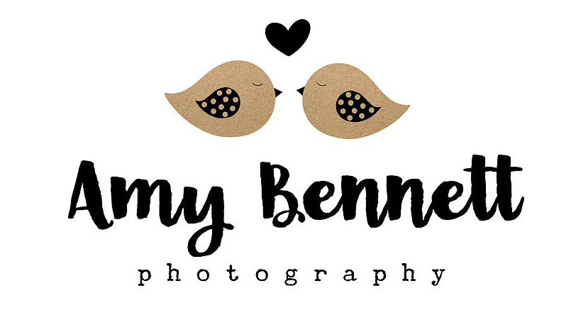 Amy Bennett Photography