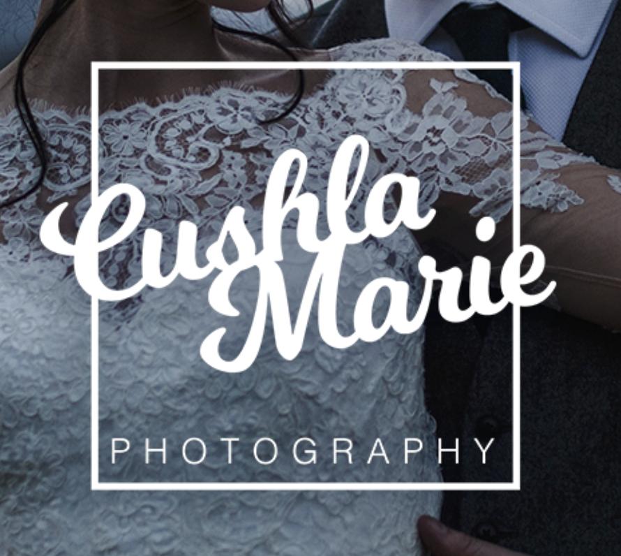 Cushla Marie Photography