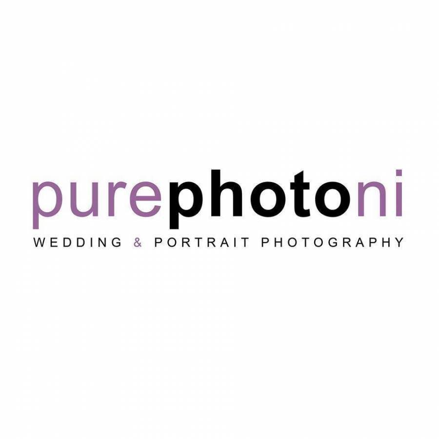 Pure Photo N.I