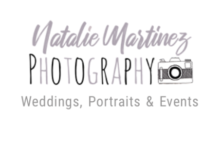 Natalie Martinez Photography
