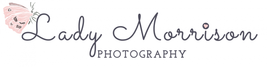 Lady Morrison Photography