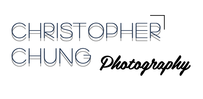 Christopher Chung Photography