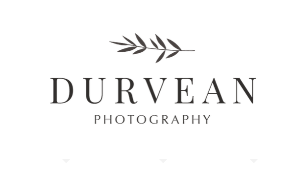 Durvean Photography