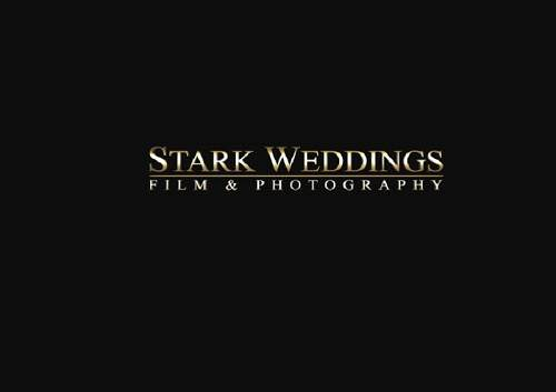 Stark Wedding Film & Photography
