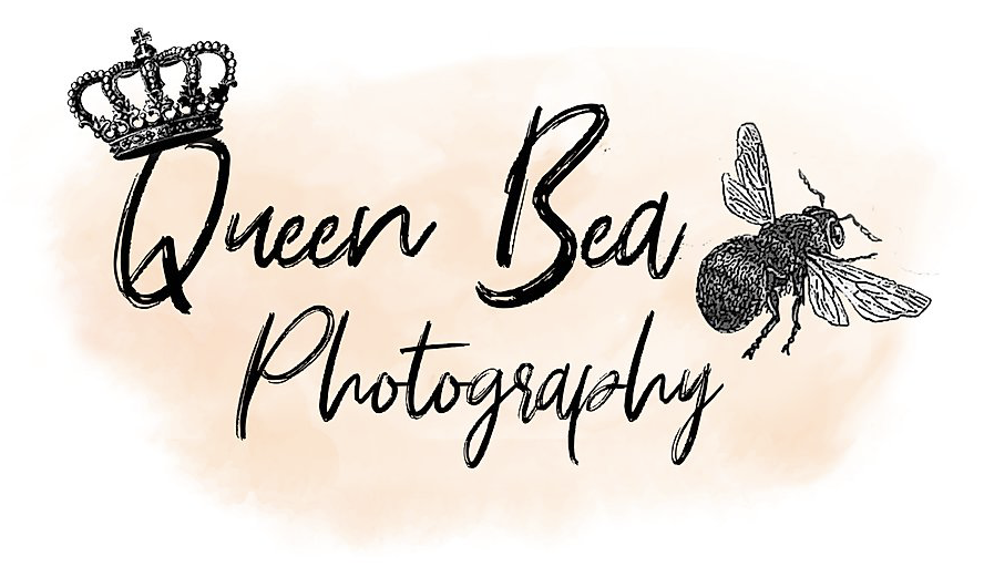 Queen Bea Photography