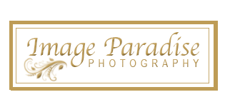 Image Paradise Photography & Films