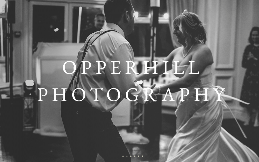 Opperhill Photography