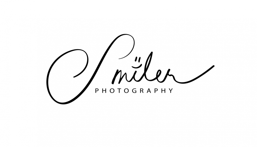 Smiler Photography