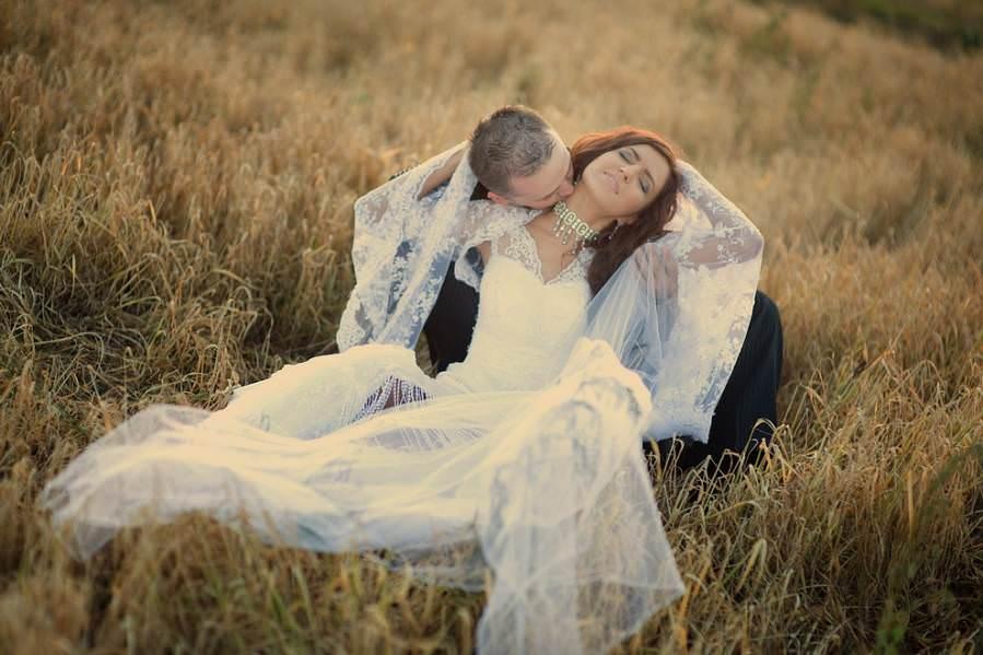 Mario Spruch Photography