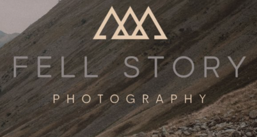 Fell Story Photography