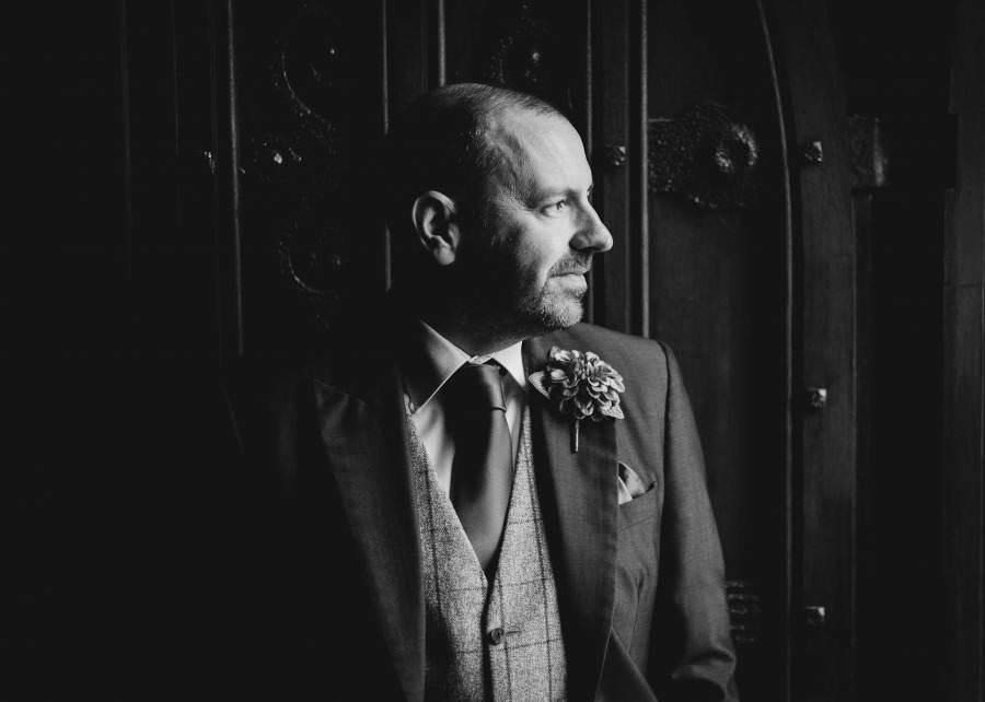 Martyn Hathaway Photography
