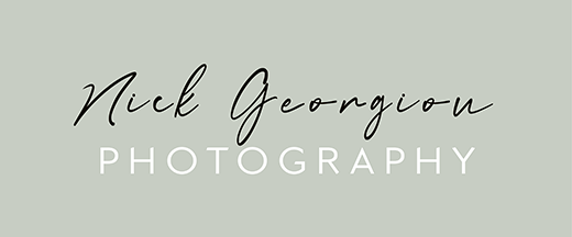 Nick Georgiou Photography