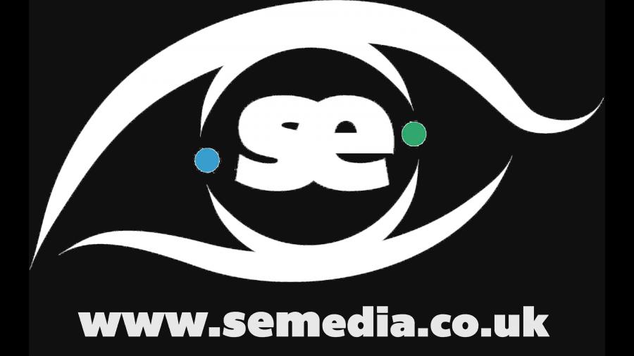 SEmedia