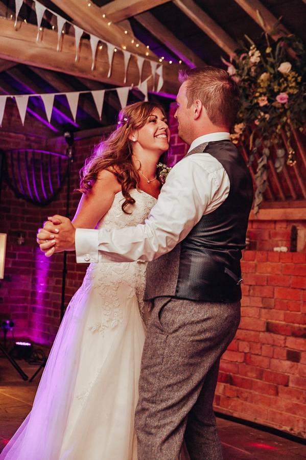 Belle Wedding Photography