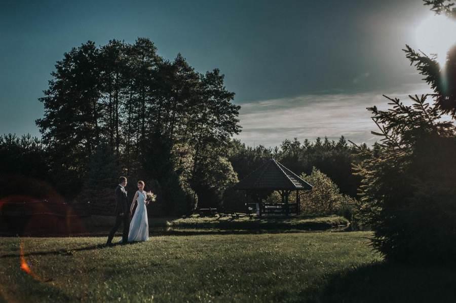 Ufniak Photography