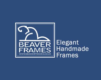 Beaver Frames