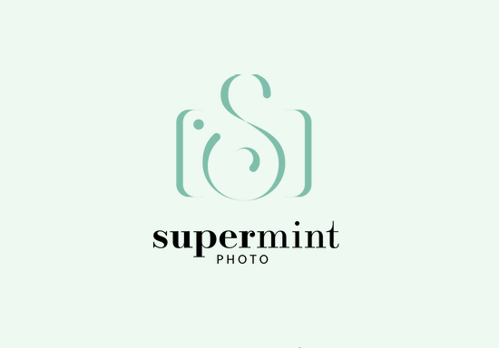 Supermintphoto