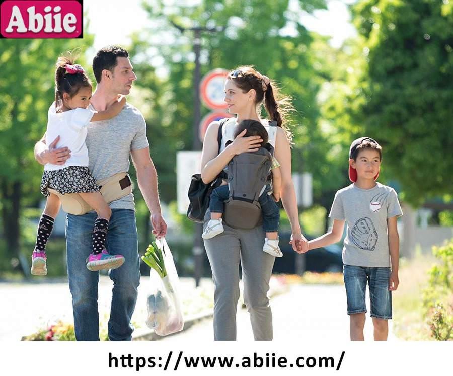 Abiie, LLC