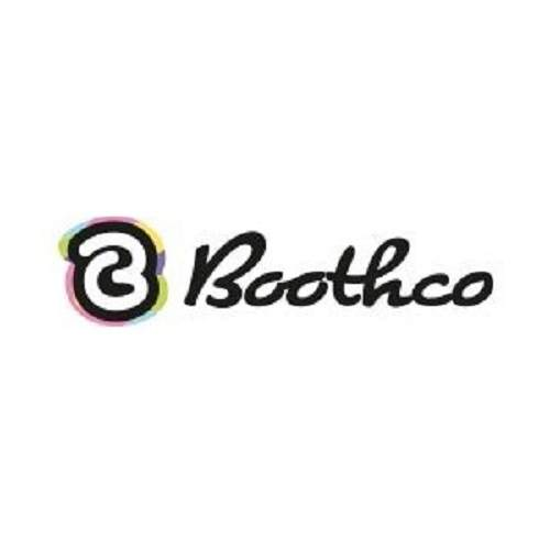 Boothco Limited