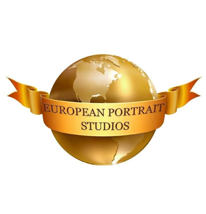 European Portrait Studios