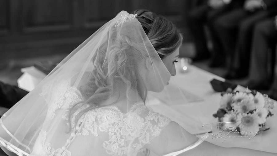Worthing Wedding Photographer by John Young