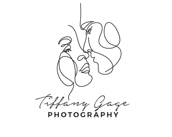 Tiffany Gage Photography