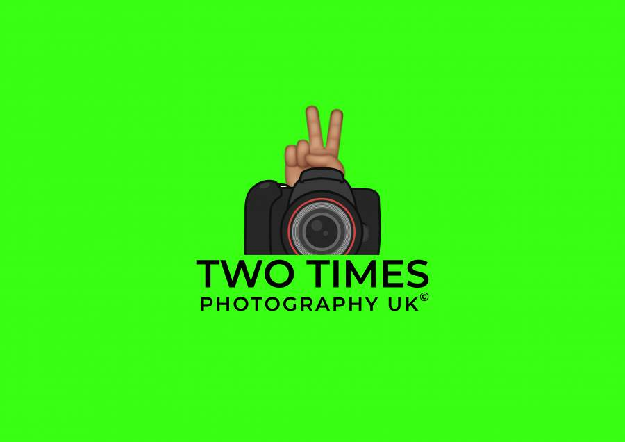 Two Times Photography UK