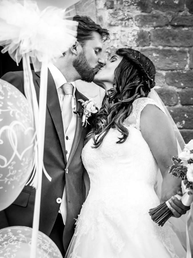 Mark Shikada Wedding Photography