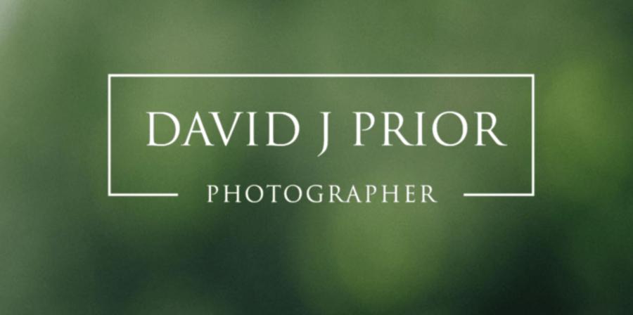 David J Prior | Surrey Wedding Photographer