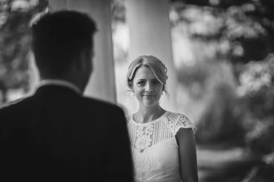inkpanda weddings