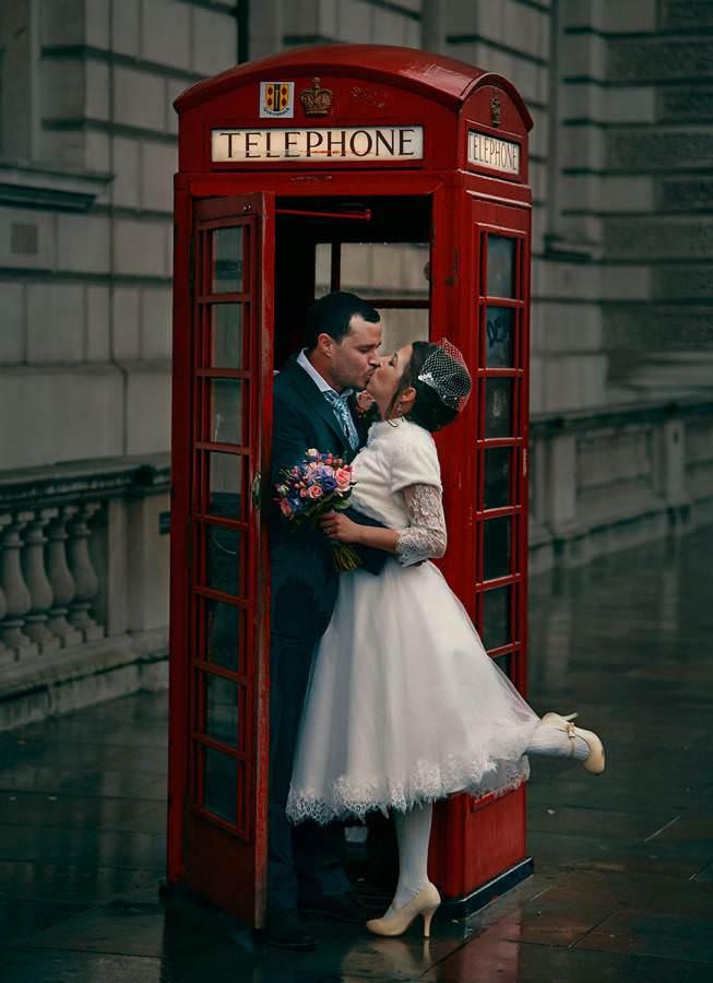 David Milnes : Photographer