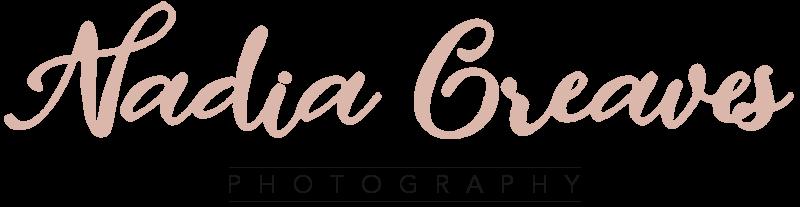 Nadia Greaves Photography