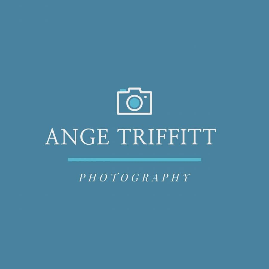 Ange Triffitt Photography