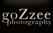 goZzee Photography