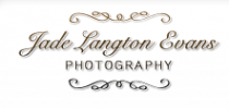 Jade Langton Evans Photography